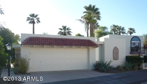 4802 E EARLL Drive, Phoenix Downtown