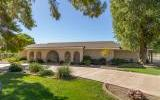 One of Gilbert 3 Bedroom Pool Homes for Sale
