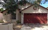 One of Glendale 3 Bedroom Gated Homes for Sale