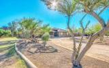 One of East Mesa 4 Bedroom Horse Homes for Sale