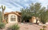 One of Estrella Mountain Ranch 3 Bedroom Pool Homes for Sale