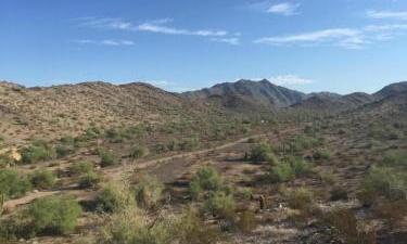3500 W chandler Boulevard, Ahwatukee-Ahwatukee Foothills, Arizona