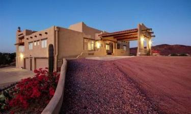 23111 N 67TH Avenue, Glendale, Arizona