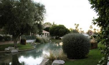 5881 W Del Lago Circle, Glendale, Arizona