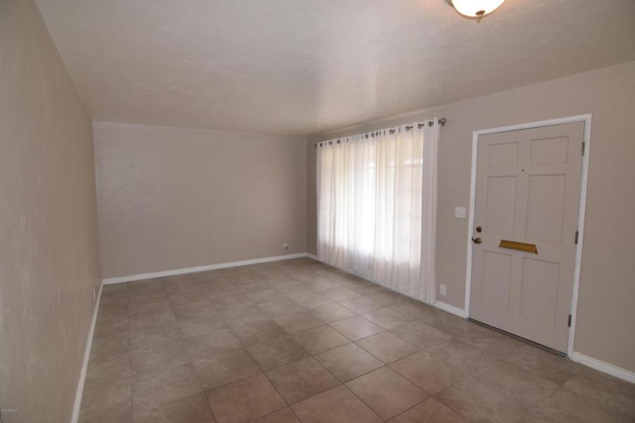 3518 E MONTEROSA Street, Phoenix-Camelback Corridor in Maricopa County, AZ 85018 Home for Sale