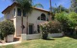 8813 S 51ST Street, Ahwatukee-Ahwatukee Foothills, Arizona Homes & Land - Real Estate