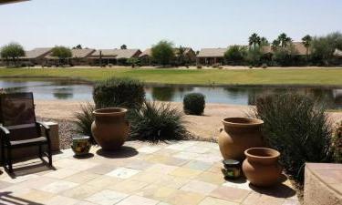 10243 E Elmwood Drive, Sun Lakes, Arizona