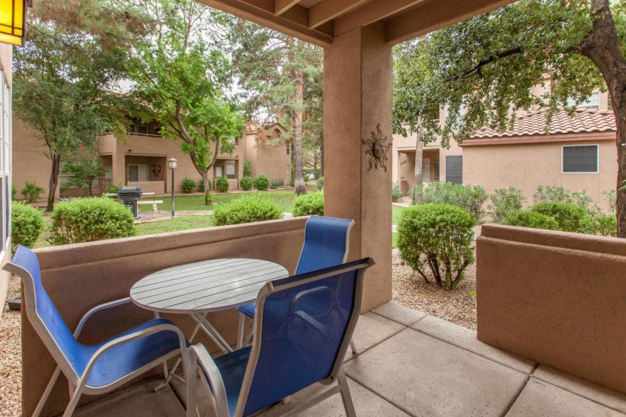 10101 N Arabian Trail, McCormick Ranch in Maricopa County, AZ 85258 Home for Sale