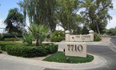 7710 E GAINEY RANCH Road, Gainey Ranch, Arizona